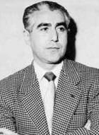 Albert Glasser