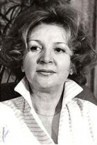 Katarína Vrzalová