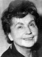 Anna Hostomská
