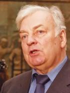 Michail Deržavin