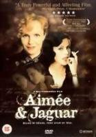 Aimée a Jaguár (Aimée und Jaguar)