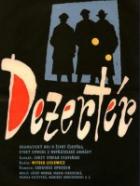 Dezertér (Dezerter)