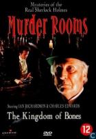 Vražedná místa: Království kostí