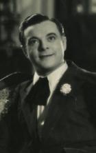 József Juhász