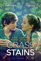Skvrny od trávy (Grass Stains)