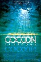 Zámotek 2: Návrat (Cocoon: The Return)
