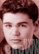 Ryan Brown