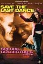 Nežádej svůj poslední tanec (Save the Last Dance)