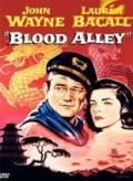 Krvavá ulička (Bloody Alley)