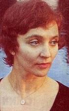 Antonina Šuranova