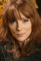Ksenija Kutěpova