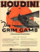 The Grim Game
