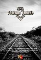 Vlaky ve válce (Combat Trains)