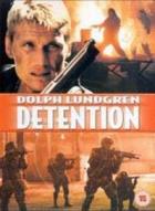 Masakr na střední škole (Detention)