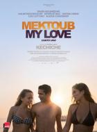 Mektoub, má láska - Canto Uno