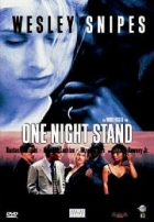 Láska na jednu noc (One Night Stand)