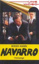 Komisař Navarro