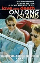 Láska a smrt na Long Islandu (Love and Death on Long Island)