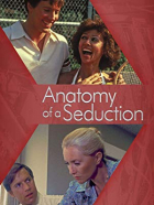 Anatomie vášně (Anatomy of a Seduction)