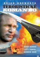 Teroristické komando (Mach 2)