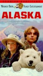 Aljaška (Alaska)