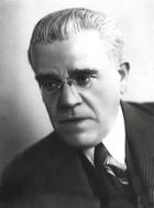 Ivan Moskvin