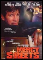 Milosrdné ulice (Mercy Streets)