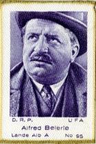 Alfred Beierle