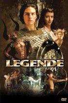 Legenda (Legend)
