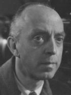Gerhard Lamprecht