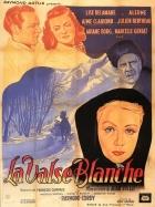 Bílý valčík (La valse blanche)