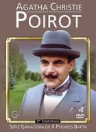 Hercule Poirot: Outsider (The Underdog)