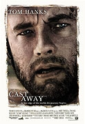 Trosečník (Cast Away)