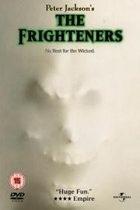 Přízraky (The Frighteners)