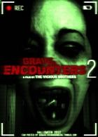 Grave Encounters 2