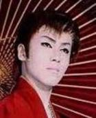 Daigorô Tachibana