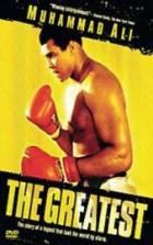 Největší Muhammad Ali (The Greatest)