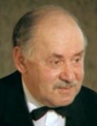 Jakov Gudkin