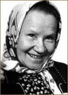 Marija Skvorcova