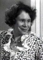 Irina Murzajeva