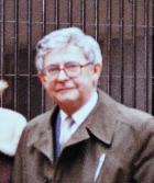 Pavel Jelínek