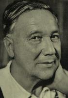 Hans Fitz