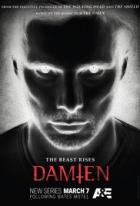 Satan přichází (Damien)