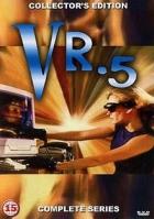 Virtuální realita (VR.5)
