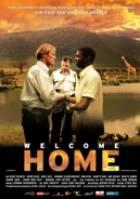 Vítej doma (Welcome Home)