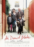 Já, Daniel Blake (I, Daniel Blake)