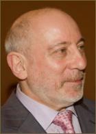 Jurij Mamin