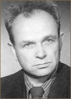 Konstantin Judin