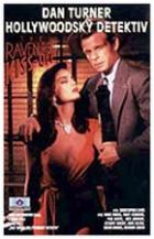 Dan Turner, hollywoodský detektiv (Dan Turner, Hollywood Detective)