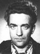 Philippe Agostini